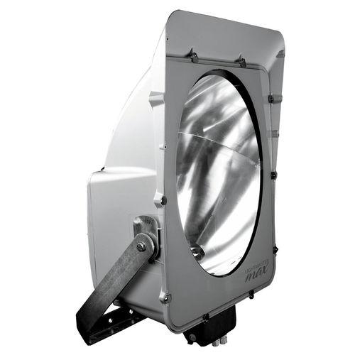projecteur IP66 / avec lampe à décharge / pour installation sportive / professionnel