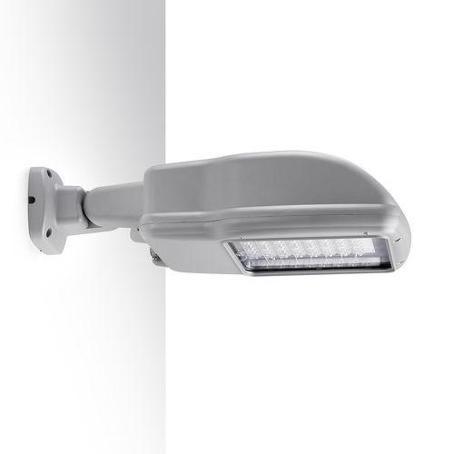 projecteur IP66 / à LED / routier