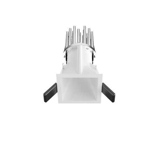 downlight encastré
