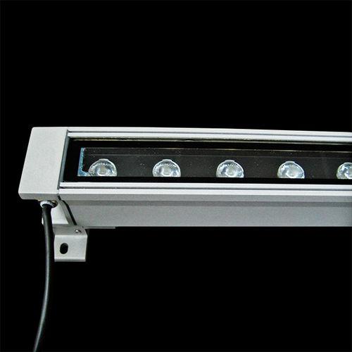 projecteur IP65 / à LED / professionnel / d'extérieur