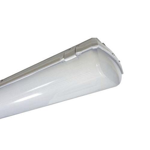 luminaire apparent / à LED / linéaire / d'extérieur