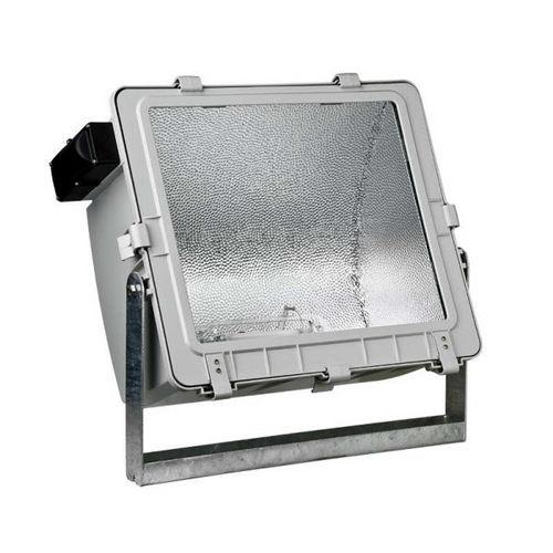 projecteur IP65 / avec lampe à décharge / pour espace public / industriel