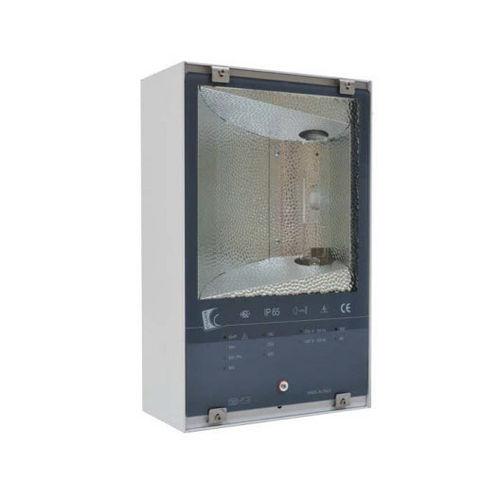 projecteur IP65