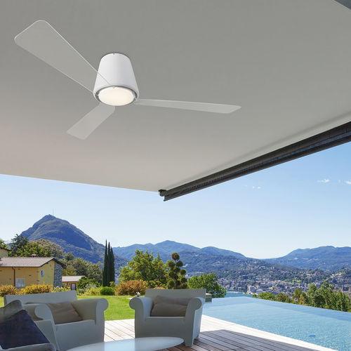 Ventilateur Au Plafond Residentiel Professionnel En