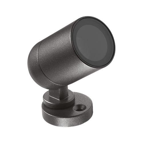 projecteur IP66 / à LED / professionnel / d'extérieur