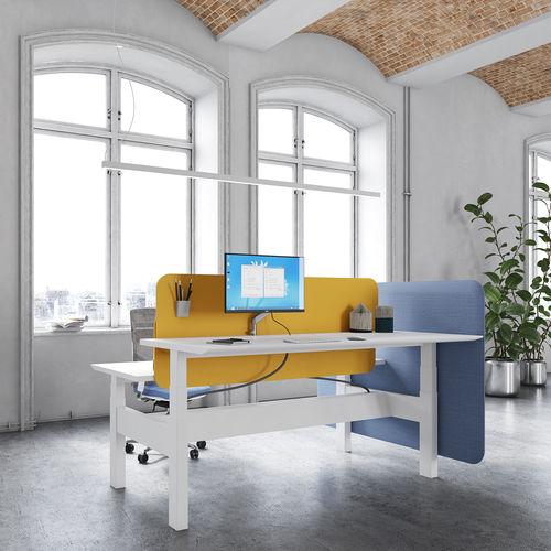 bureau pour open space - ESTEL