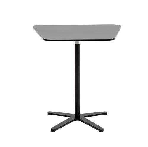 table d'appoint contemporaine