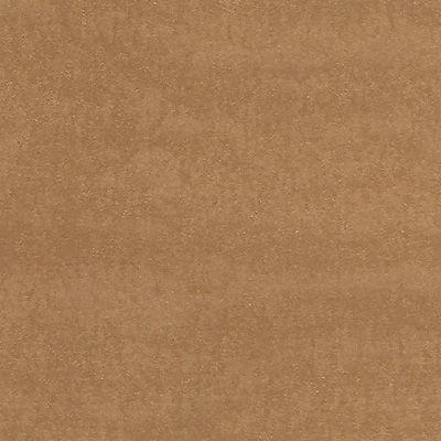 cuir d'ameublement synthétique / uni