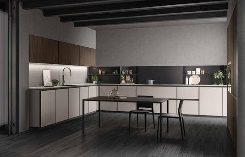 cuisine contemporaine - Arredo3 s.r.l.