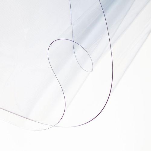 membrane architecturale en PVC