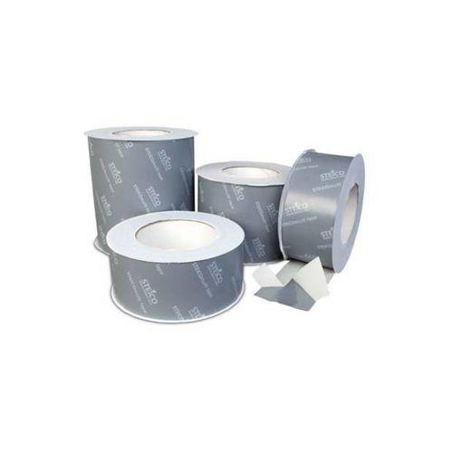 bande adhésive imperméable / en polyester