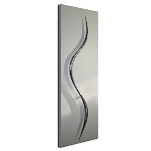 poignée pour porte / en laiton / en aluminium / en bronze