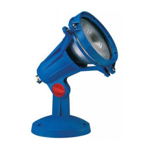 projecteur IP68