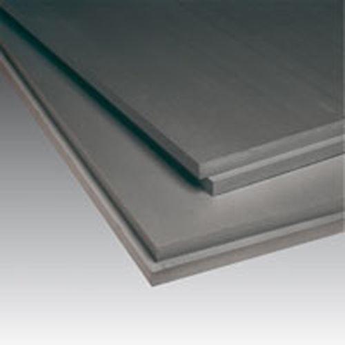 isolant thermique / en polystyrène extrudé / pour toiture / en panneaux rigides