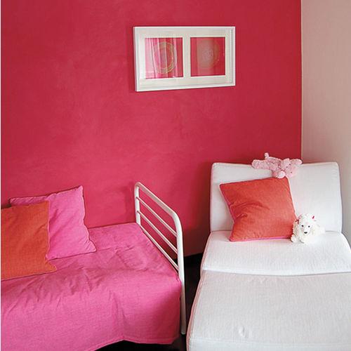 peinture décorative / pour mur / pour plafond / intérieure