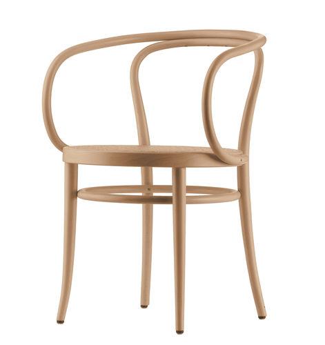 chaise classique - THONET