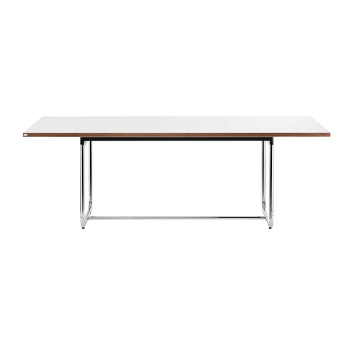 table contemporaine - THONET