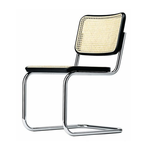 chaise contemporaine - THONET