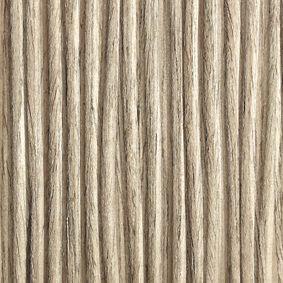 panneau décoratif en bois