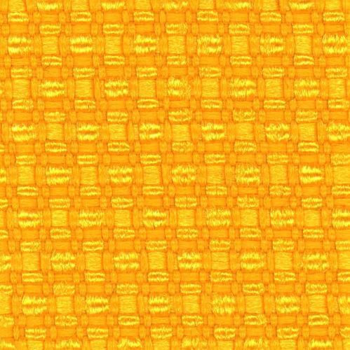 tissu d'ameublement