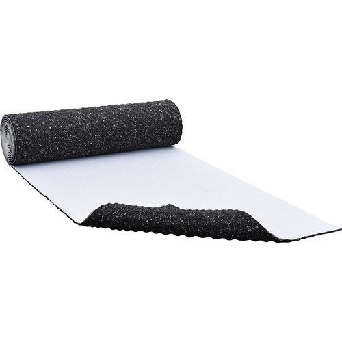 membrane de drainage pour drainage