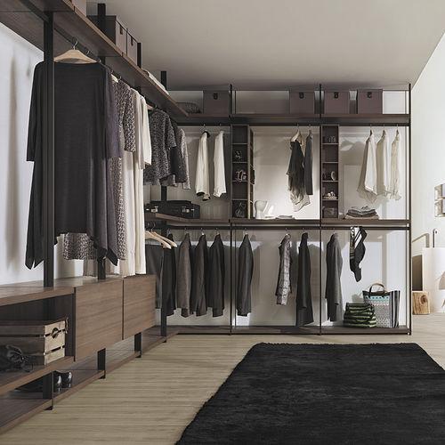 dressing d'angle - LEMA Home