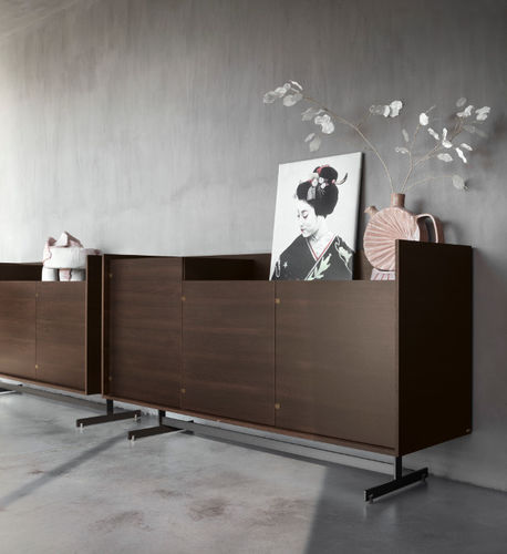 buffet contemporain - LEMA Home
