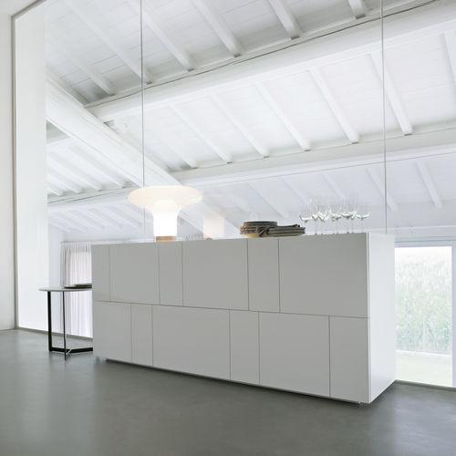 buffet contemporain - LEMA Home