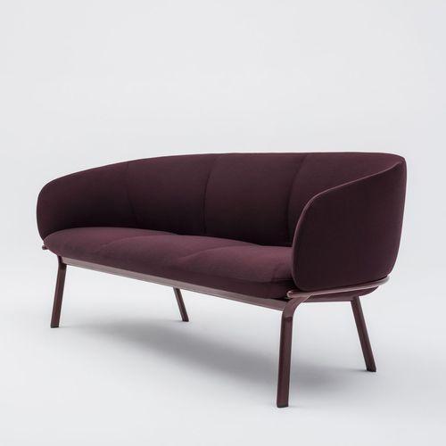 canapé compact