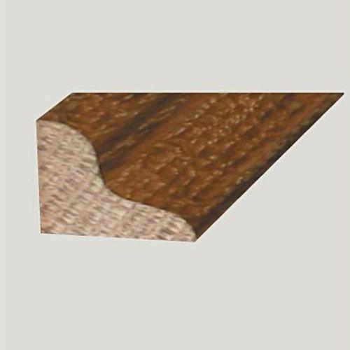 plinthe en bois / 100% recyclable