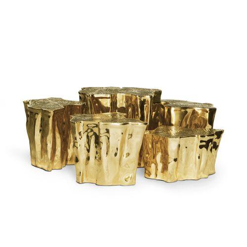 table basse design original - BOCA DO LOBO