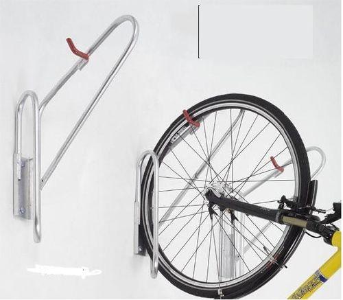range-vélo mural