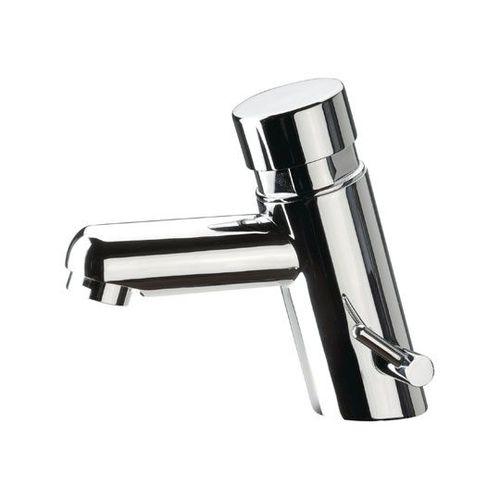 robinet pour vasque
