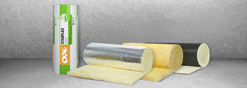 isolant thermo-acoustique