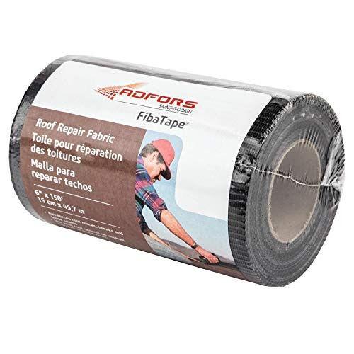 membrane textile en fibre de verre