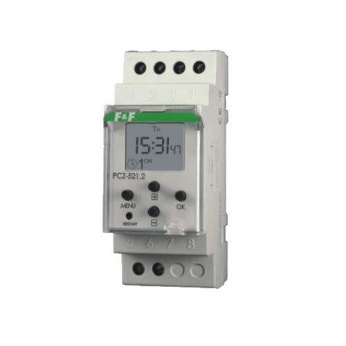 interrupteur pour ventilation / automatique / contemporain / programmable