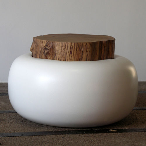table basse design original
