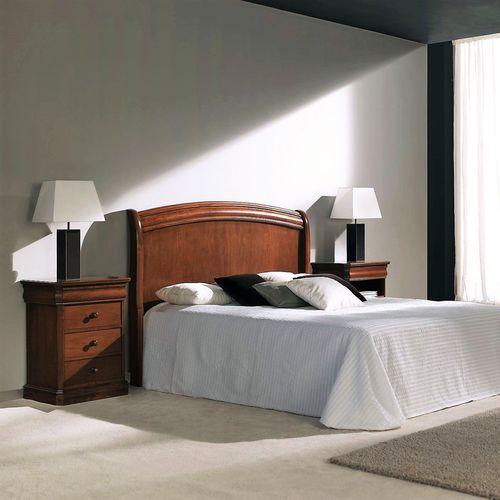 tête de lit pour lit double - ArtesMoble