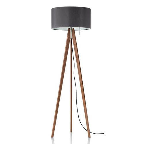 lampe sur pied - Herbert Waldmann GmbH & Co. KG
