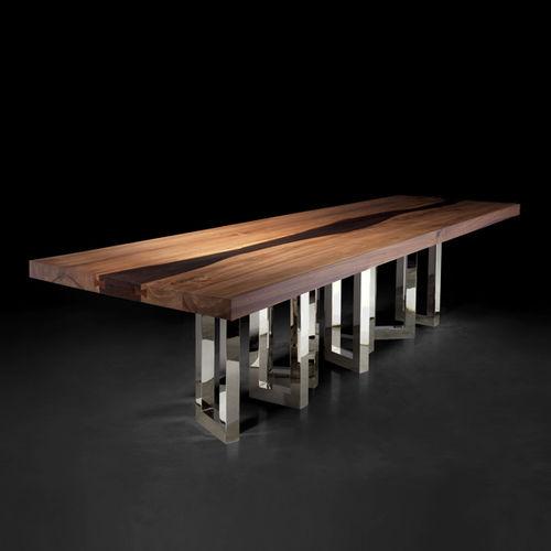 table à manger design original