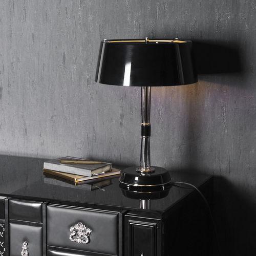 lampe de table - DelightFULL