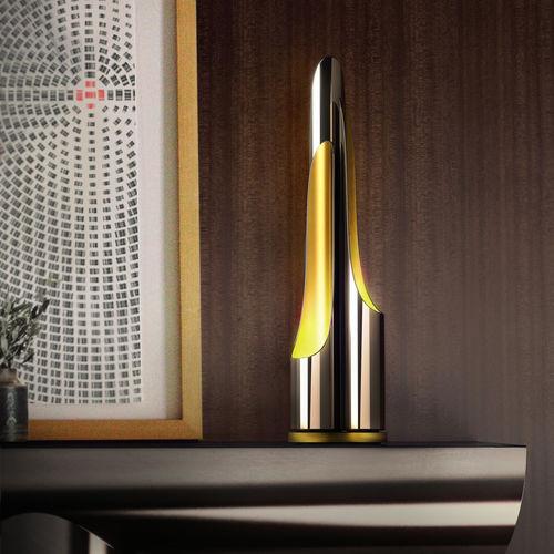lampe de chevet - DelightFULL