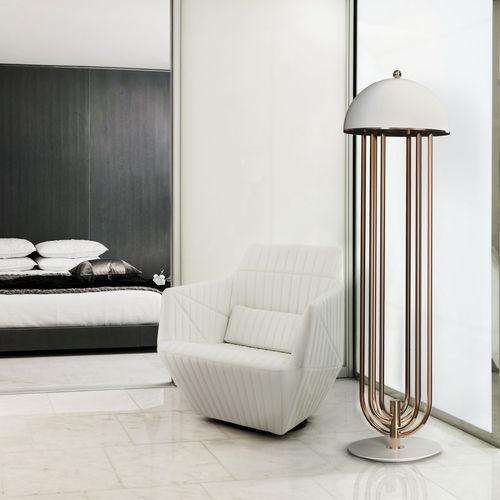 lampe sur pied - DelightFULL