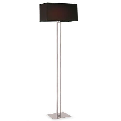 lampe sur pied - LUMIS SRL