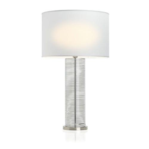 lampe de table - LUMIS SRL