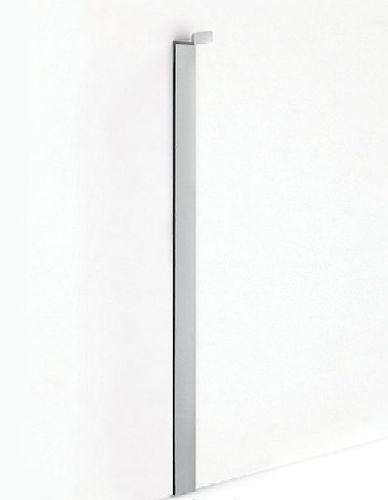 sèche-serviettes électrique / à fluide caloporteur / en acier / en cuivre