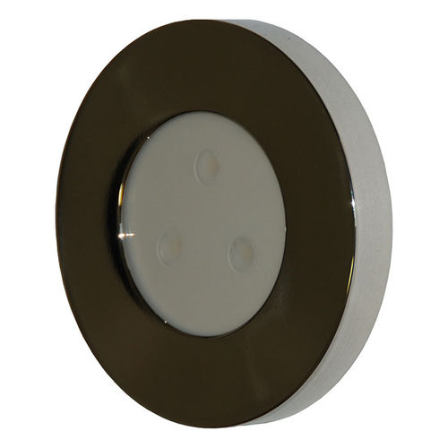 downlight encastré - ASTEL LIGHTING