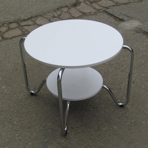 Table basse contemporaine OLDY KODRETA furniture, s.r.o.