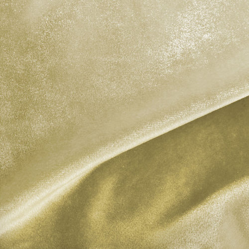 tissu d'ameublement / uni / en polyester