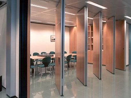 Cloison Amovible Bureau Cloison Vitree Cloison Acoustique Etc